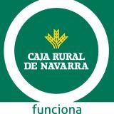 logo-crn1